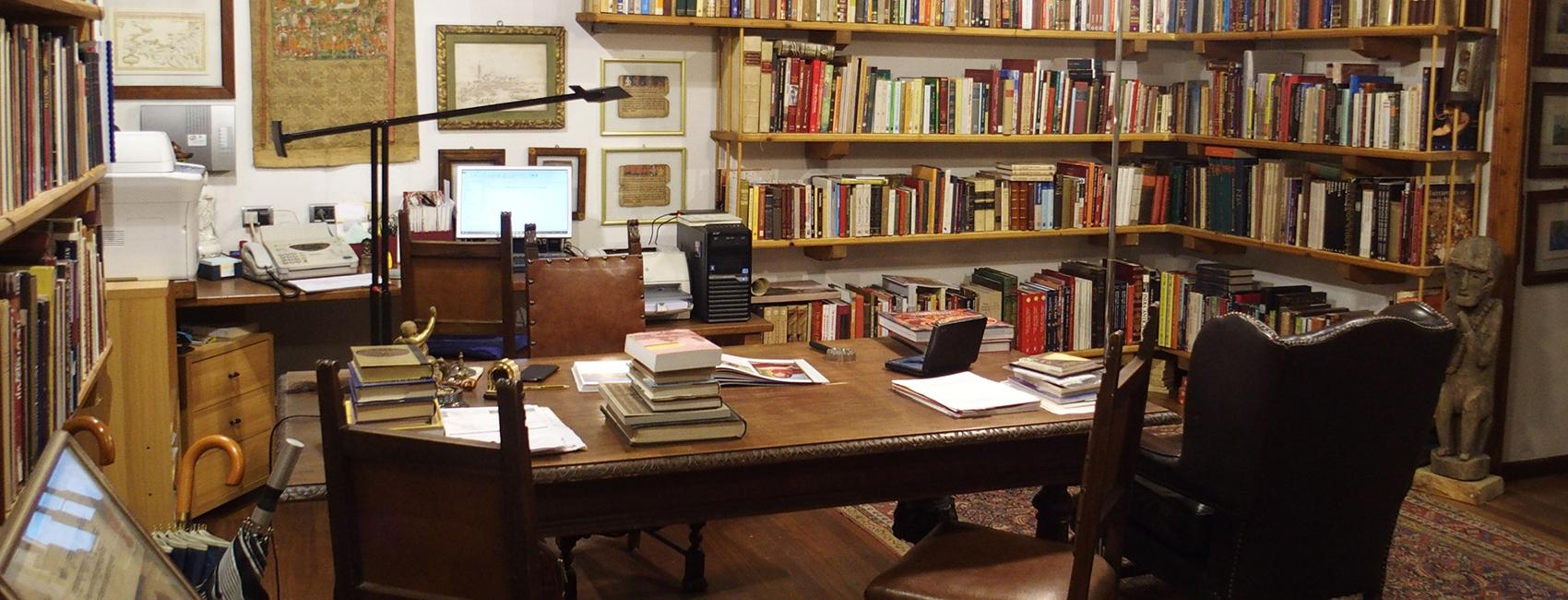 Libri dall 39 asia libri asiatici online studio for Ordinare libri on line